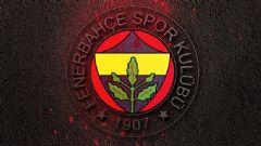 Fenerbahçe'den Tarihi Karar: Olay Aydınlanana Kadar Yokuz