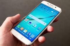 Samsung Parayla Adam Topladı