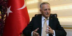 Ekmeleddin İhsanoğlu MHP'den Aday Olacak