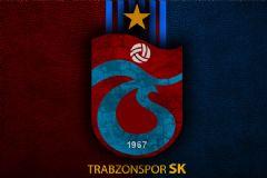Trabzonspor Leman'ın Karikatürünü Kınadı