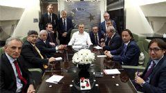 Erdoğan: Referanduma Götürecek Kadar Milletvekili Yeter