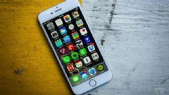 İOS 8.3 Güncellemesi Geldi; Siri Artık Türkçe