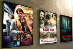 Sinemada Bu Hafta – Bu Hafta Hangi Filmler Vizyona Giriyor