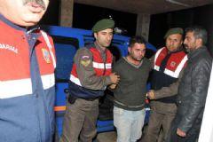 Özgecan'ın Katilleri Hakkında Müebbet Hapis Cezası İstendi