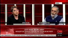 Erdoğan Damadını Neden Aday Yaptı?