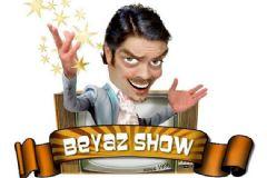 Beyaz Show'un 10 Nisan Cuma Konukları Kimler?