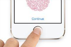 iOS Kullanıcıları Uygulama Satın Alamıyor