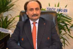 MHP'de Şok: Milletvekili Adayı Adaylıktan Çekildi