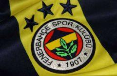 Fenerbahçe Maçlara Çıkma Kararı Aldı