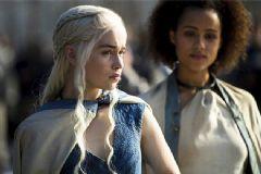 Game Of Thrones 5. Sezon 2. Bölüm Fragmanı Yayınlandı