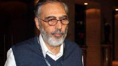 Başbakanlık: Mahçupyan Emekli Oldu