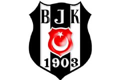 Beşiktaş Hürriyet Gazetesini Kınadı