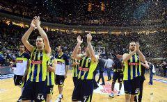 THY'den Fenerbahçe'ye Müjde