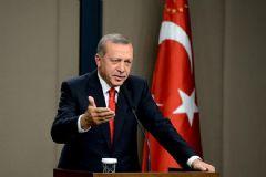 Cumhurbaşkanı Erdoğan ' 4G ile Zaman Kaybetmemize Gerek Yok'