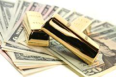 24 Nisan Cuma Altın Dolar Fiyatları