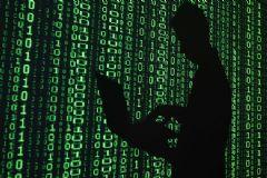 Türk Hackerlar Ermenistan Sitelerini Hackledi