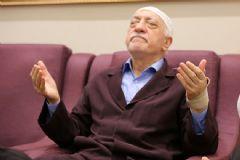 Fethullah Gülen Tahliyelerle İlgili Video Yayınlamış