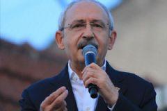 Kılıçdaroğlu: Sosyal Güvenliği En İyi Bilenlerden Biri Benim