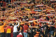 Akhisar Belediyespor - Galatasaray Maçı Bilet Fiyatları 4 Mayıs 2015