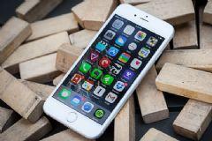 61 Milyon iPhone Satıldı
