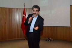 Dr. Şaban Kızıldağ RTÜK'e Mazeret Yok Dedirtti