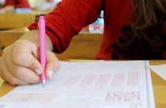 Parasız Yatılılık ve Bursluluk Sınavı'nın Başvuru Süreleri Uzatıldı