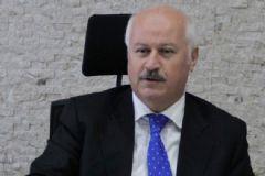 Bitlis Valisi'nden Kürdistan Şoku