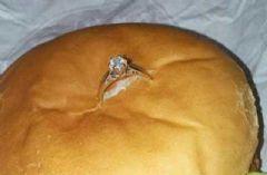 En Çılgın Evlenme Teklifleri