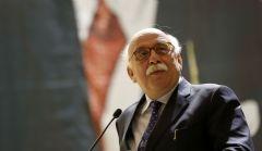 Nabi Avcı: Fenerbahçe 18 Milyon Lira Karşılığında 374 Milyon Lira İstiyor