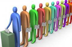 ORC Şirketinden 7 Bölgedeki 12 ile Seçim Anketi