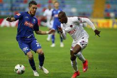 Kayseri Erciyesspor - Mersin İdmanyurdu maç özeti – Kayseri Erciyesspor 2 Mersin İdmanyurdu 2 maçın golleri 08.05.2015 Cuma