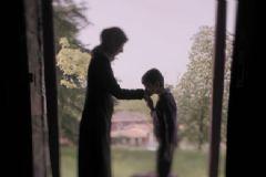AK Parti'den Annelere Özel Reklam Filmi