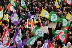 HDP İzmir Mitingine Yunanistan Başbakanı Davet Edildi