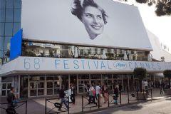 68. Cannes Film Festivali Yarın Başlayacak