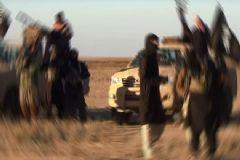 Kilis ve Şanlıurfa'da 3 DEAŞ Militanı Yakalandı