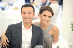 Mustafa Sandal'dan 'Kıskançlık' Cevabı