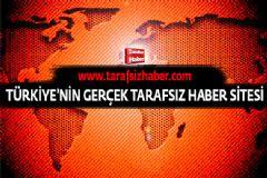 Fenerbahçe kafilesi Adana'dan ayrıldı