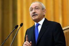 Kılıçdaroğlu'nun Oğlu Oy Kullanamayacak!'
