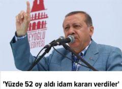 Hürriyet'ten 'Sayın Cumhurbaşkanımıza Sesleniyor' Bildirisi