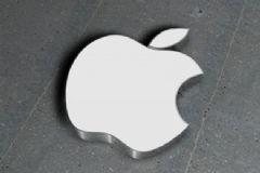 Bir Tweet ile Apple'a 8 Milyar Dolar Kazandırdı