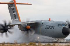 Airbus'un Düşme Nedeni Açıklandı