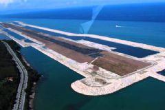 Ordu Giresun Havalimanı İçin Tarih Belirlendi