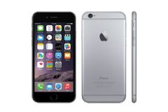 Apple iPhone'a Zam Yaptı 19 Mayıs 2015