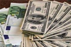 Altın Dolar Fiyatları 21 Mayıs Perşembe