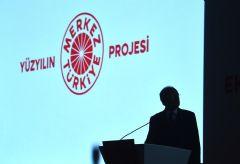 Kılıçdaroğlu 'Yüzyılın Projesi'ni Açıkladı: 'Mega Kent Kuracağız'