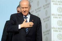 CHP MHP HDP Koalisyon İddiaları Gerçek Mi?