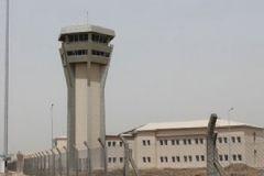 Hakkari Havalimanı Açılıyor