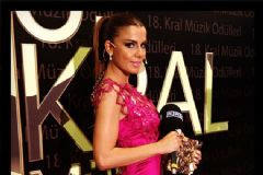 Kral Tv 2014 Ödülleri Belli Oldu