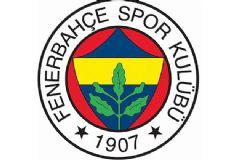 TFF Fenerbahçe'yi PFDK'ya Sevk Etti