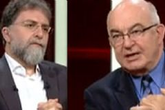 Kemal Derviş CHP'lileri Çok Kızdıracak